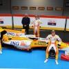 SOC: Renault se retrage din Formula 1!