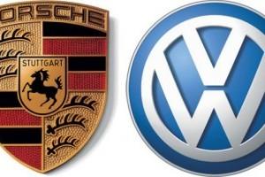Volkswagen a suspendat discutiile pentru o fuziune cu Porsche