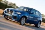 Preturile noilor BMW X5 M si X6 M in Romania