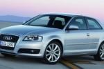 Motorizari noi pentru Audi A3