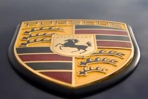 Porsche: Profit operational de 1 miliard de euro in acest an fiscal