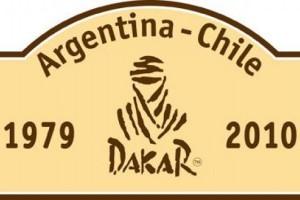 Raliul Dakar 2010 se va disputa in Argentina si Chile