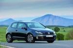 VW Golf GTD: informatii complete