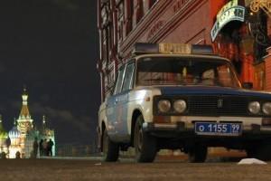 Rusii de la Avtovaz s-ar putea alatura Opel