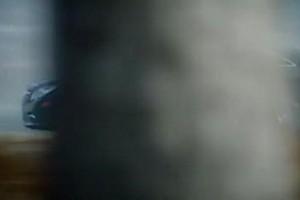 VIDEO: Campania publicitara la Mercedes Clasa E