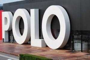 VW Polo are 24.000 de comenzi inainte de lansare