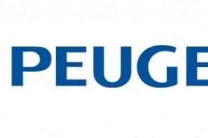 Peugeot reduce numarul contractelor media pentru scaderea costurilor