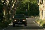 VIDEO: BMW X1 prezentat oficial