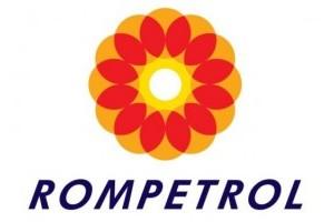 Viitoarele benzinarii Rompetrol se vor numi