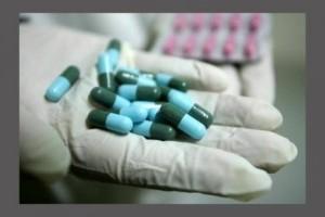 16,3% dintre soferi conduc drogati