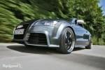 Audi TT-RS 380 CP de Mcchip