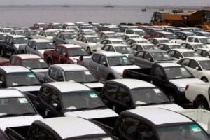 Mazda si Mitsubishi au raportat pierderi in primul trimestru fiscal, din cauza scaderii cererii