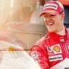 VIDEO: Schumacher a reluat antrenamentele