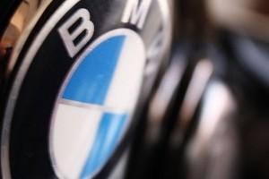 BMW investeste in viitorul electric