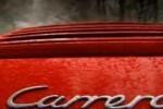 VIDEO: Porsche 911 Carrera S, testat de Fifth Gear