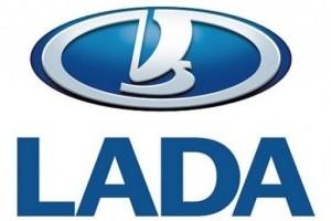 Avtovaz, producatorul masinilor Lada, ar putea concedia 36.000 de angajati pana in decembrie