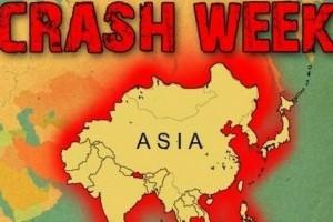 VIDEO: Atlasul mondial al soferilor slabi - Asia