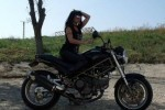 EXCLUSIV: Vedete si masini- Ioana Popescu