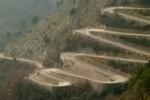 VIDEO: Drive-teste cu Mini JCW la Monte Carlo