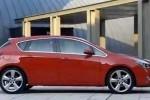 VIDEO: Un nou clip cu Opel Astra