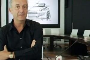 VIDEO: Principiile de design ale noului Fiat Punto Evo