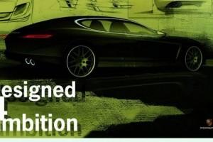 Calendarul Porsche 2010