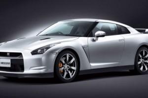 Nissan GT-R 2010 vine cu o serie de imbunatatiri