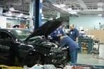 VIDEO: Chevrolet la SEMA