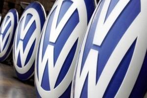 Grupul VW a facut profit operational de 1.5 mld. euro in 2009