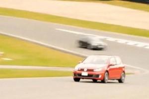 VIDEO: Volkswagen Golf GTI, prezentat in detaliu