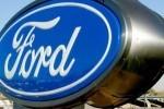 UE aproba imprumutul de 400 milioane euro catre Ford Romania