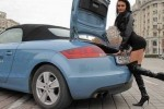 EXCLUSIV: Fetele de la masini.ro (15)