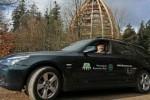 BMW a produs 5.555.555 de vehicule Seria 5!