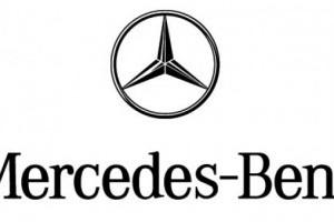 OFICIAL: Tiriac renunta la importul marcii Mercedes in Romania