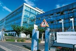 Peugeot-Citroen vrea sa cumpere 50% din Mitsubishi