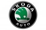 Skoda pregateste lansarea unui model ieftin care sa concureze cu Dacia Logan