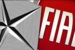 Fiat-Chrysler: 5 milioane de unitati anual, pana in 2014