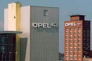 Noul sef Opel anunta un SUV, un minicar si modele electrice