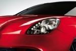Alfa Romeo Giulietta, lansata online