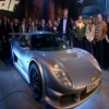 VIDEO: Top Gear testeaza Noble M600