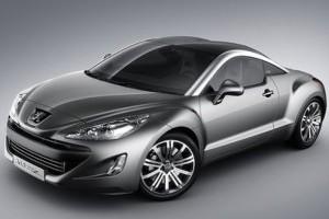 Peugeot si Citroen au noi designeri