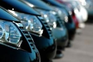 Borbely vrea 2 luni fara taxa auto pentru masinile sub 2.000 cmc aduse in tara pana la 31 decembrie