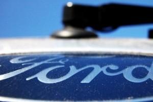 Viitorul Ford Mondeo va fi o masina globala