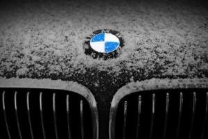 BMW prevede o crestere de 10% in 2010