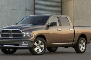 Recall de 24.177 unitati la Chrysler
