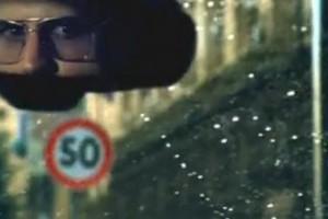 VIDEO: Noul Opel Astra se inspira din James Bond