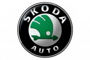 Skoda ar putea disponibiliza 10% din angajati in 2010