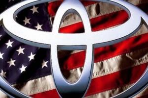 Toyota opreste comercializarea a 8 modele in SUA