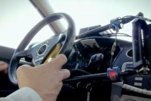 VIDEO: Cum a luat nastere Ford Focus