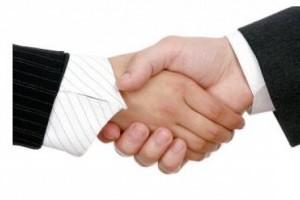 Noua colaborare intre BMW si Peugeot Citroen
